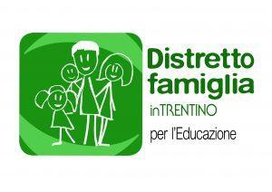 logo  Distretto educazione.png
