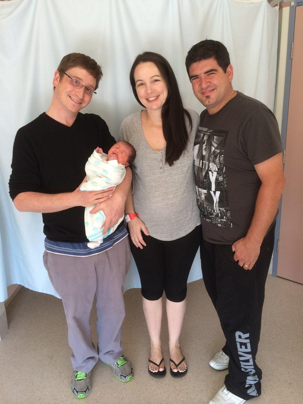 best obstetrician Melbourne.jpeg