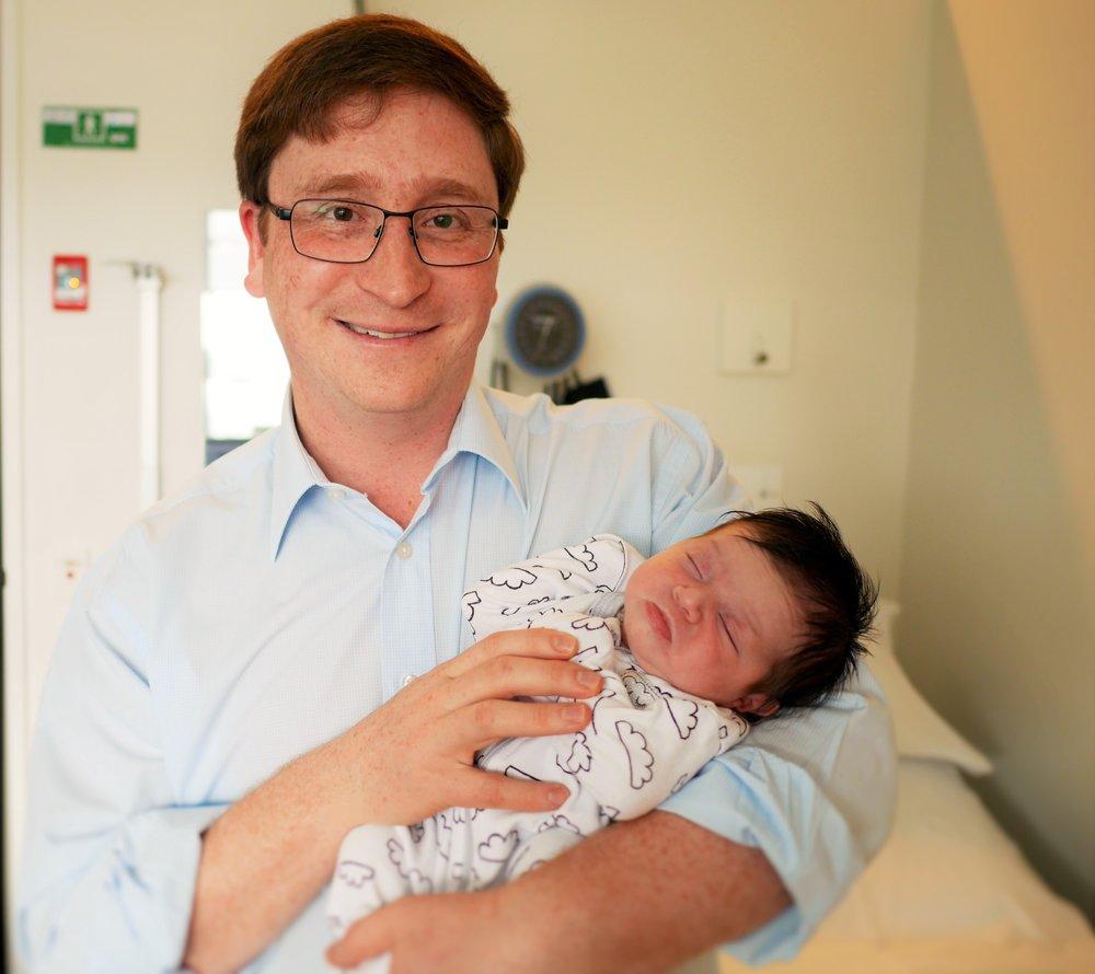 natural birth advocate vba2c.jpg
