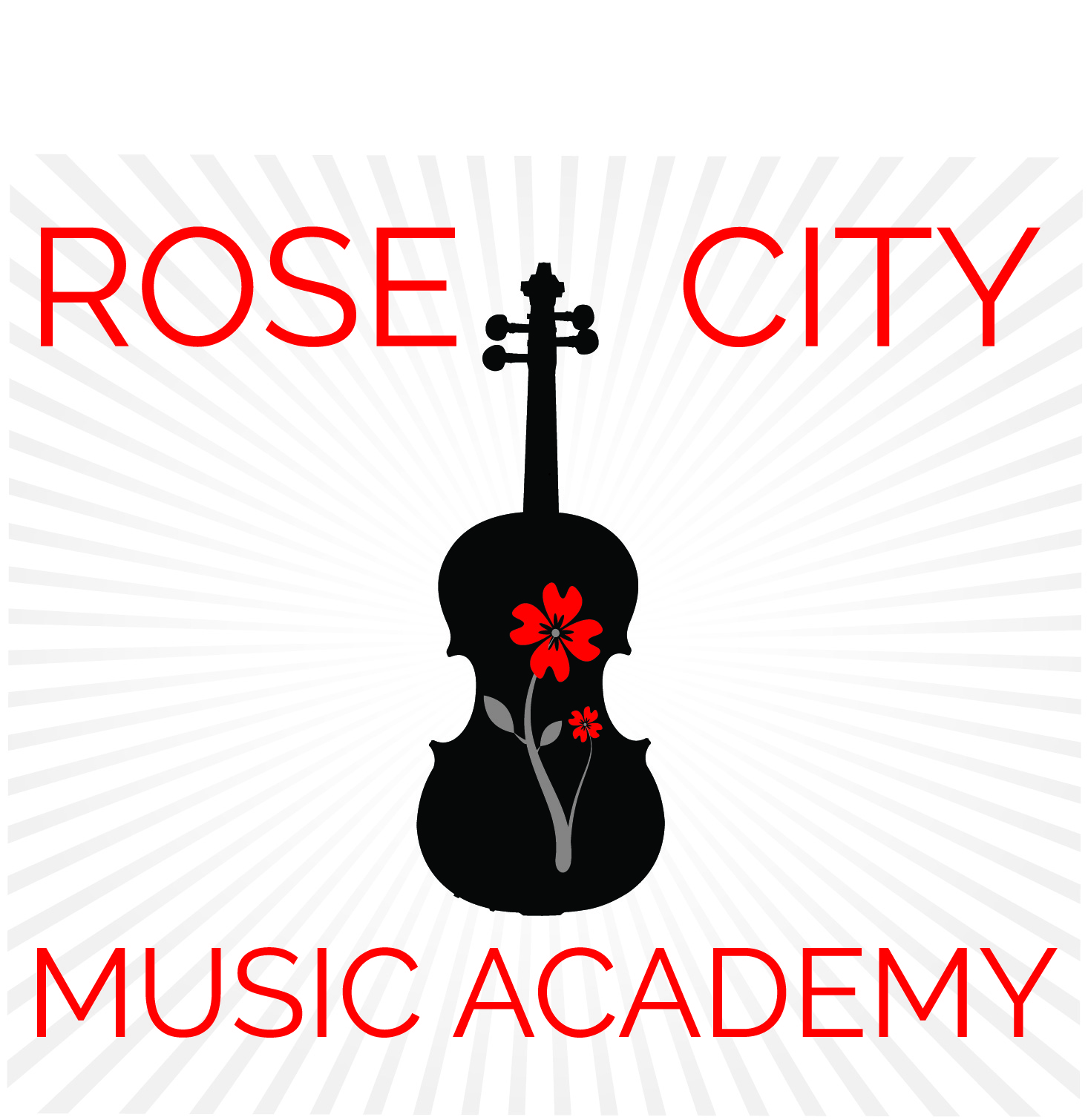 Rose City Music Academy