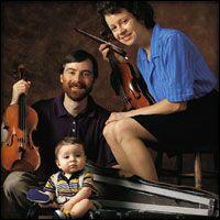 dubay family.jpg