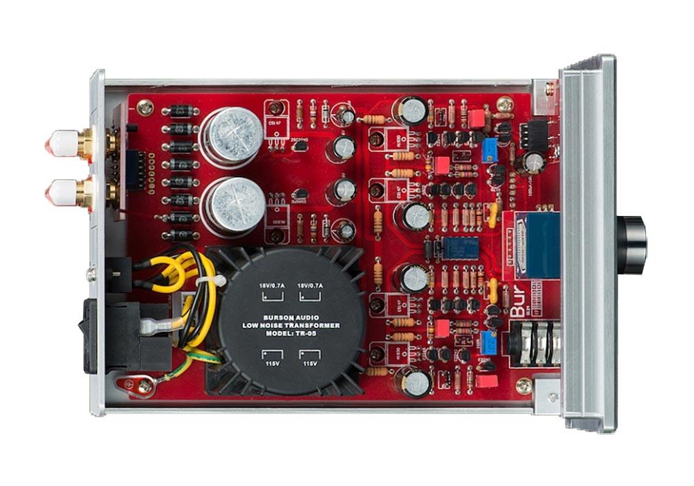 Burson Audio Soloist SL II.jpg