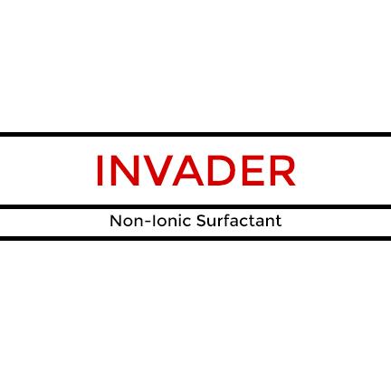 Invader Thumbnail.jpg