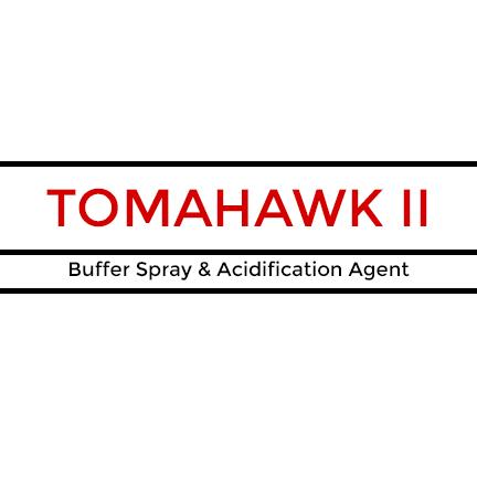 Tomahawk Thumbnail.jpg