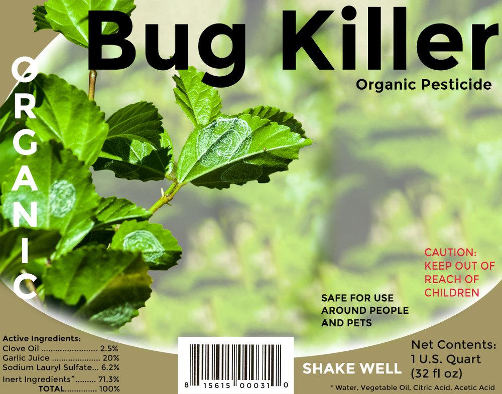 Bug Killer.jpg