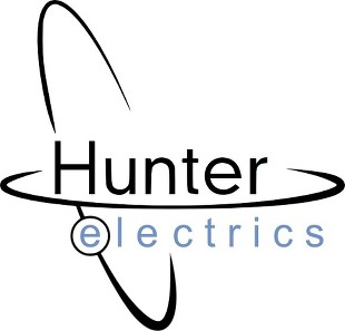 Hunter Electrics