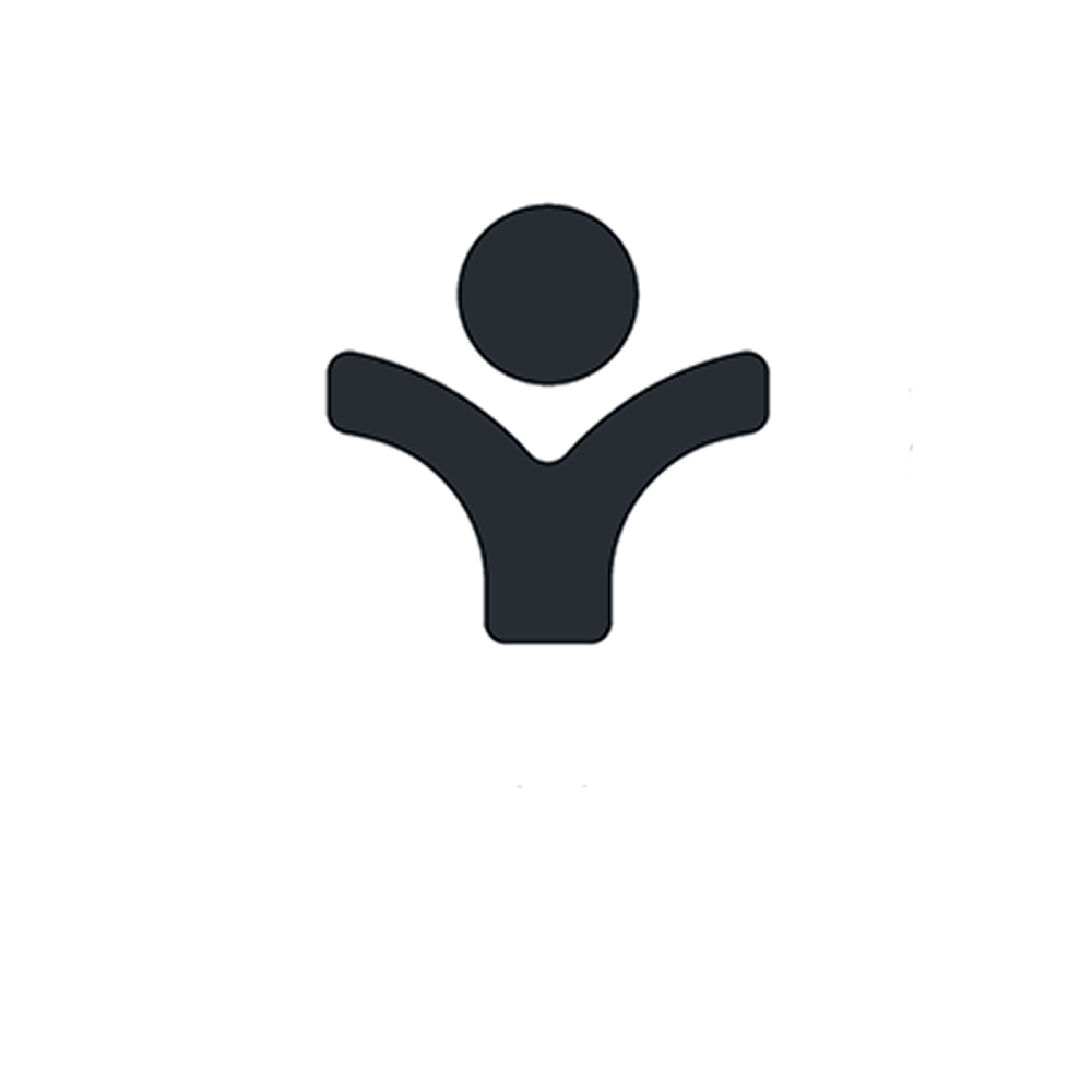 KareInn - Delivering Smart Care