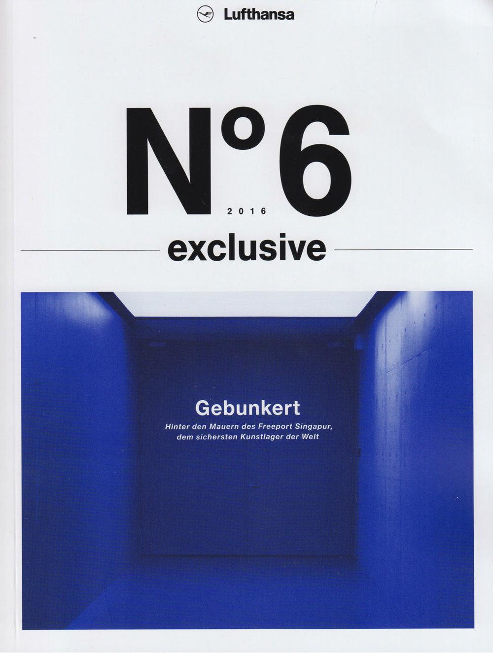 MI_Lufthansa_Exclusive_Print_01.jpg