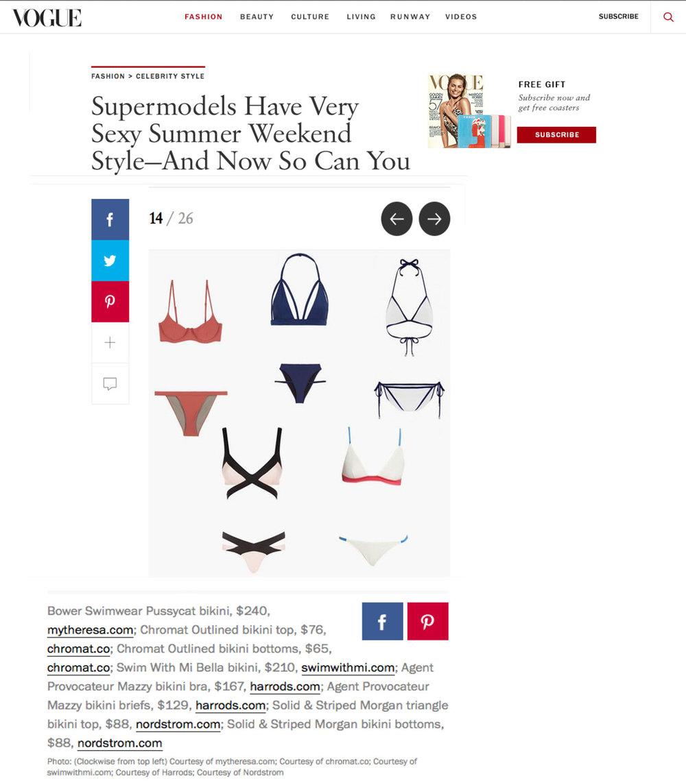 MI_Vogue-com_Online_01.jpg