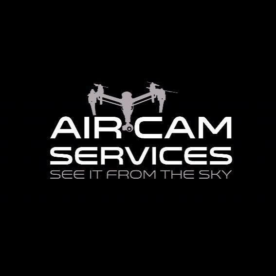 aircam.jpg