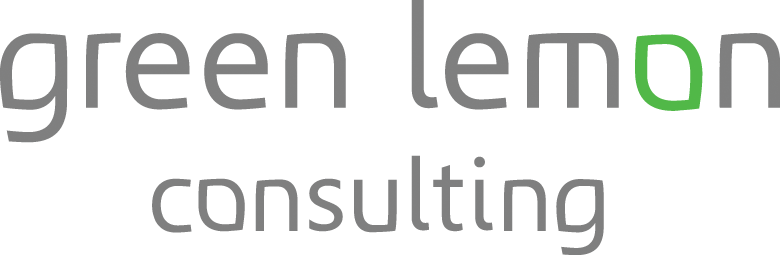 Green Lemon Consulting