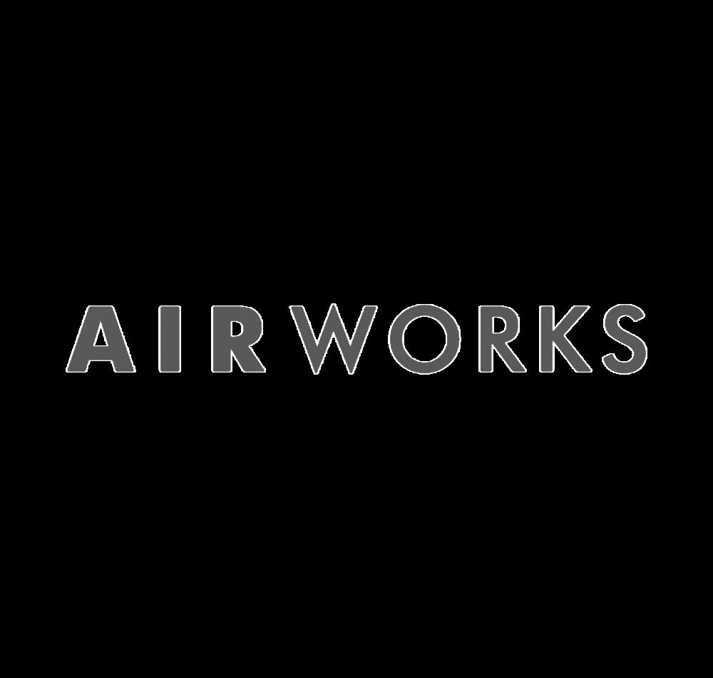 airworks.png