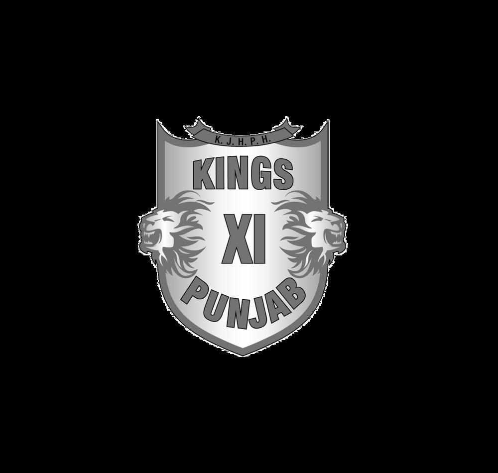 KingsXIPunjab.png