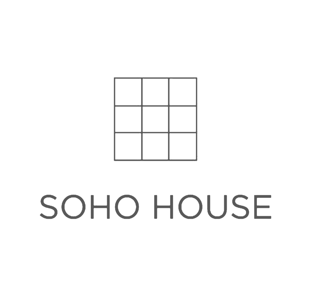 soho house.png