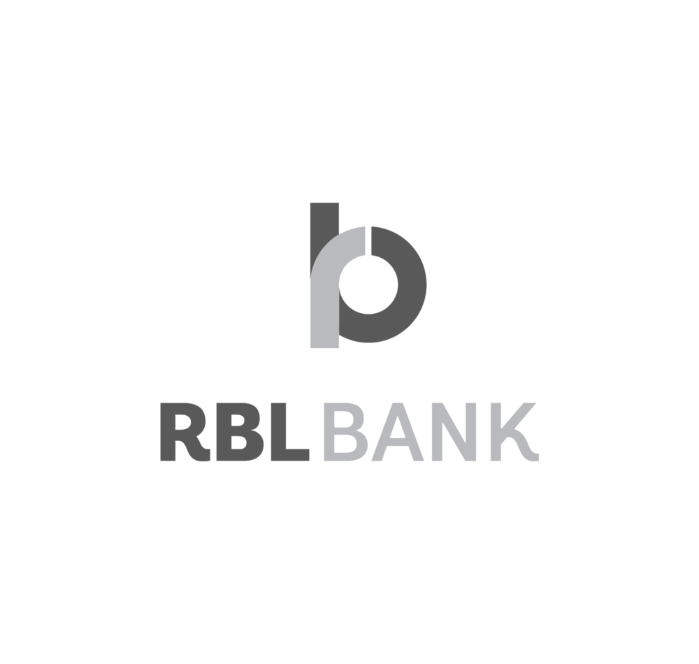 rbl-bank.png