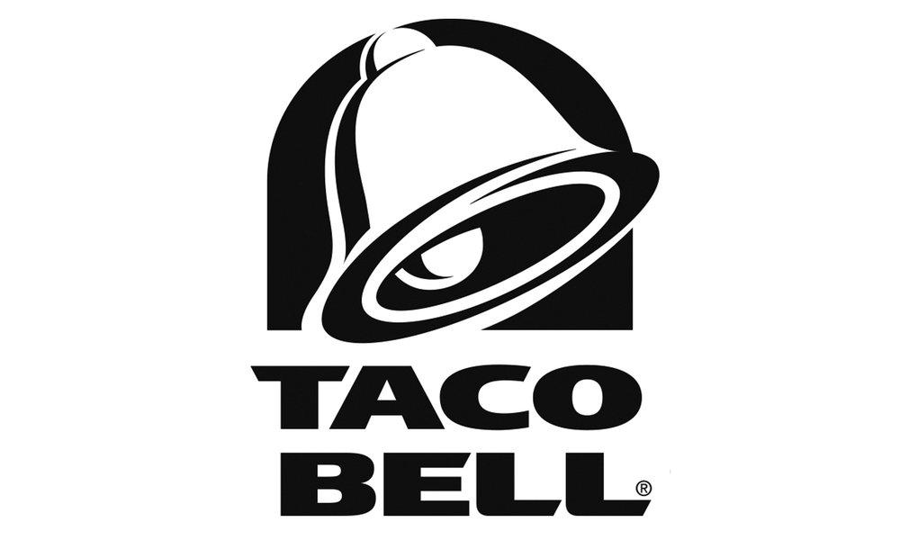 tacobell-logo.jpg