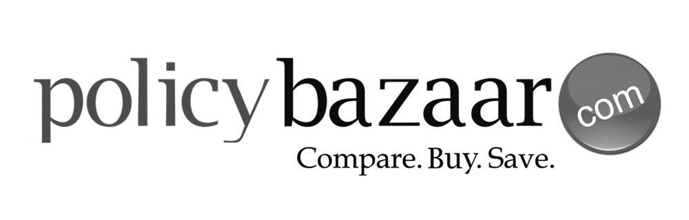 policy-bazaar.jpg