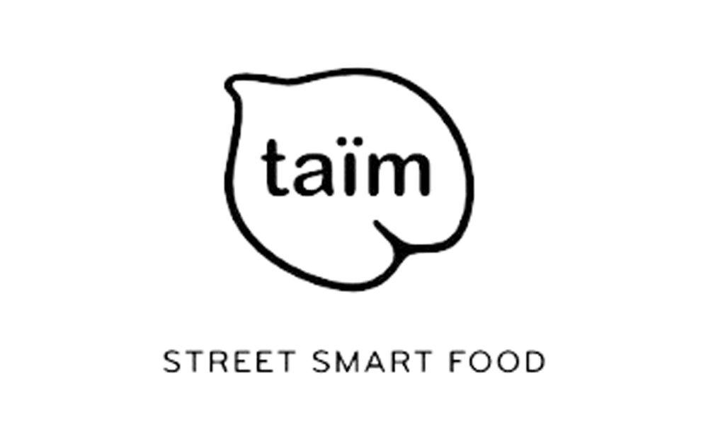 taim-logo.jpg