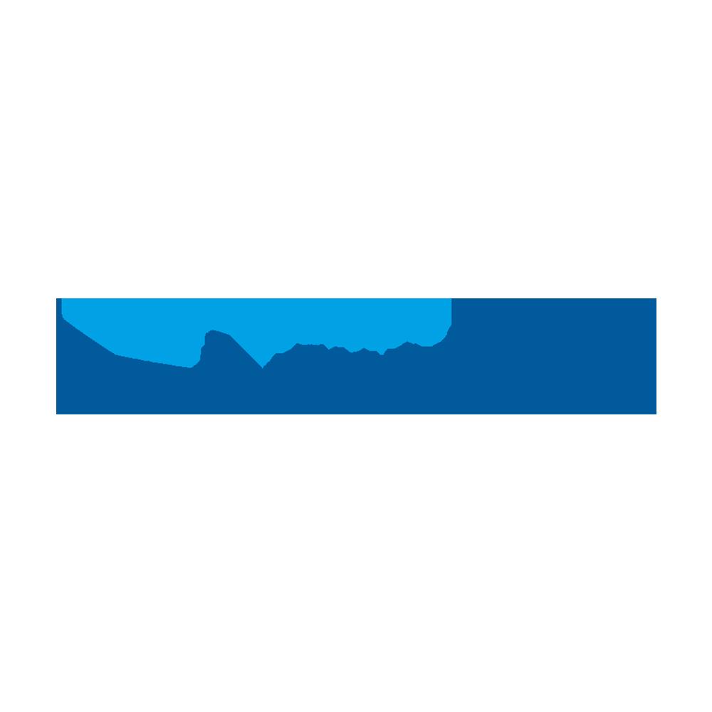 Gemeente Stadskanaal.png