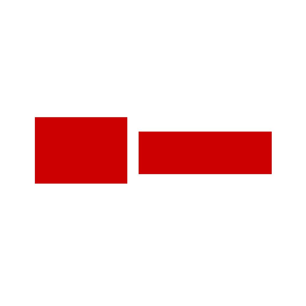 Univeriteit Groningen.png