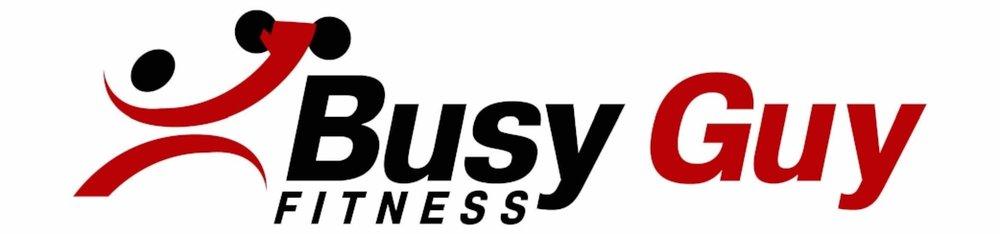 BusyGuyFitness_DD79a0a.jpg
