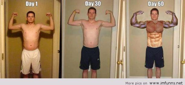 Amazing-transformation.jpg