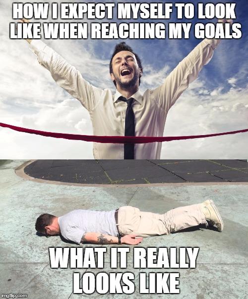 Goals2.jpg