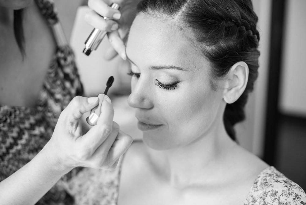 Noiva Rita Bravo  3.jpg