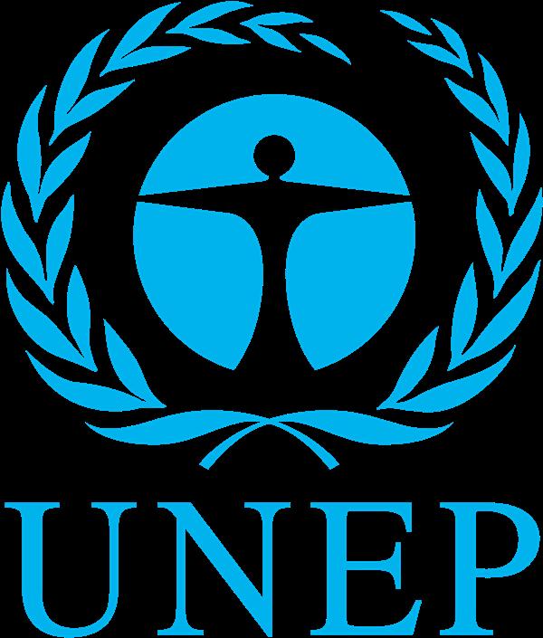 UNEP - Blue Logo.jpg.png
