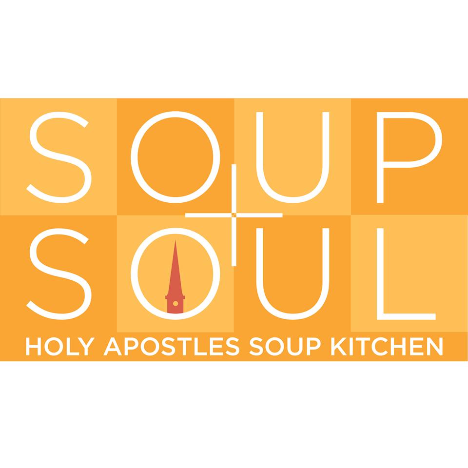 HolyApostles-SoupSoul.png
