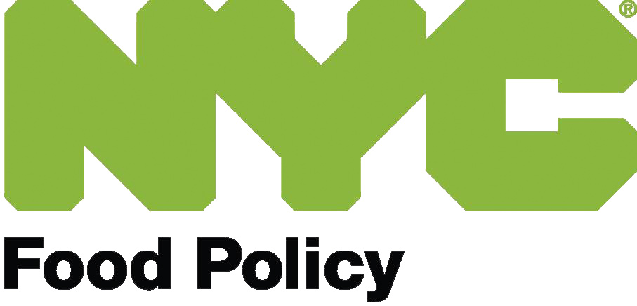NYC-Food-Policy-Logo.jpg
