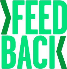 Feedback_logo_1_bright-01.jpeg