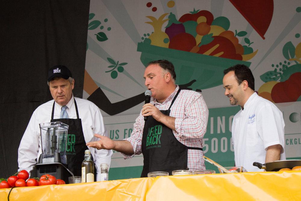 USDA Sec. Vilsack + Chef Jose Andres - PhotoCred AlexisBrown:Feedback.JPG