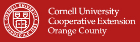 CornellCooperativeExtension.jpg