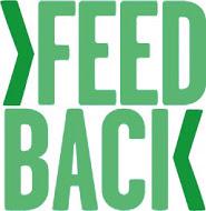 Feedback - Color Logo_CMJN.jpg