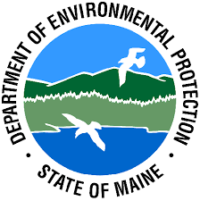 MaineDEP.png