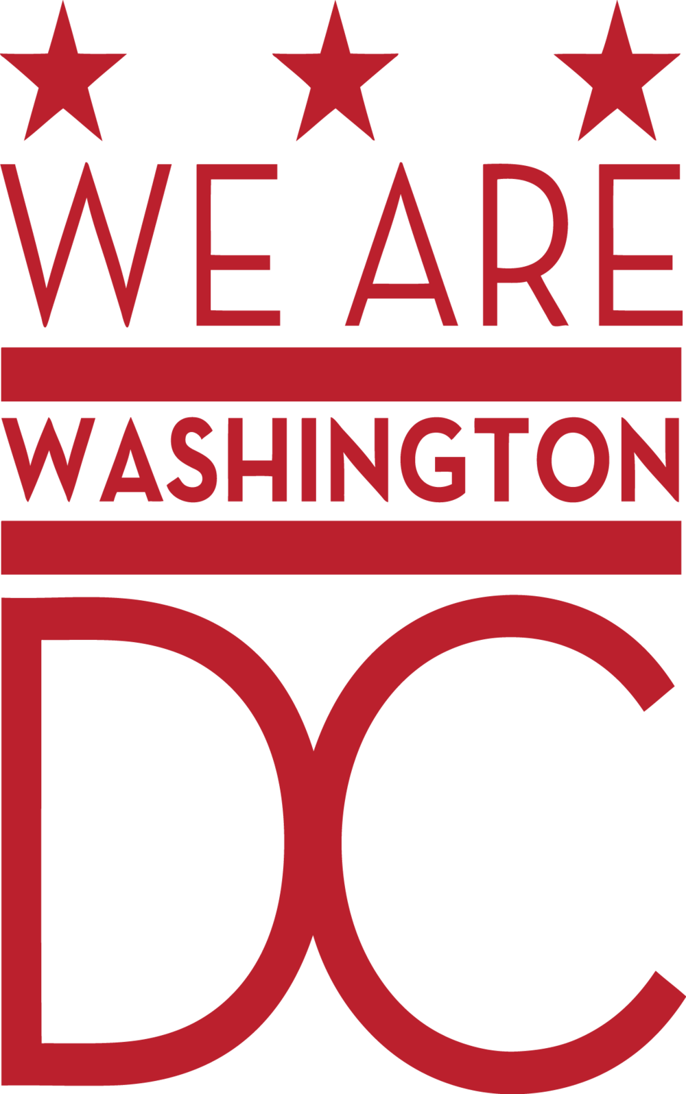 WE_R_WASH_DC_LOGO.png