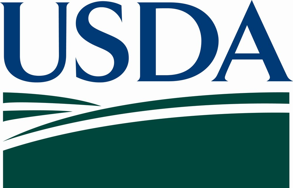 USDA Logo - largecolor.jpg