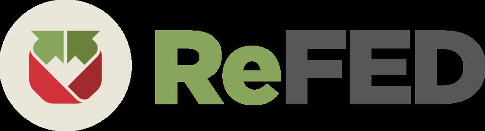 ReFED Logo.png