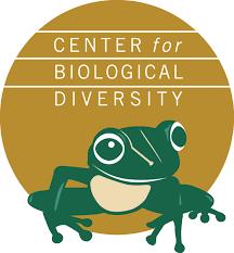 centerforbiologicaldiversity.png