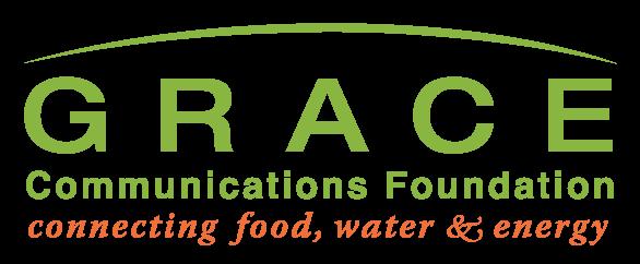 sponsor-logo-grace.png