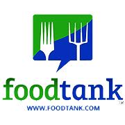 FoodTank_vertical_180sq_14590671307_o.jpg