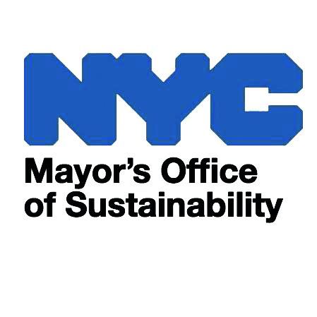NYC Mayor's Office of Sustainability.jpg