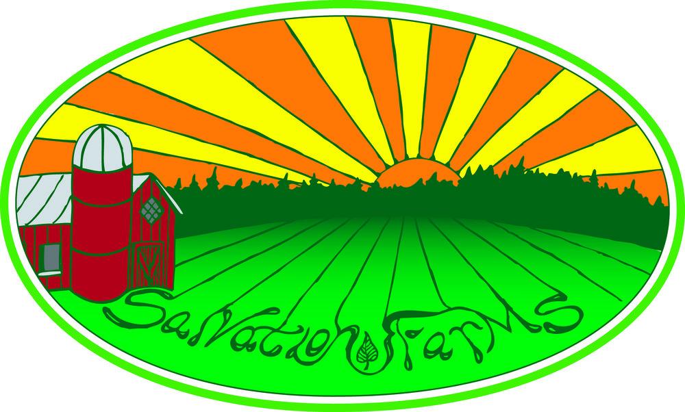 SF_Logo_Print.jpg