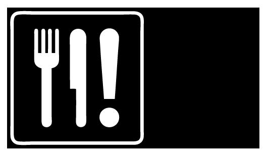 CKP_Logo-Black-LG.PNG