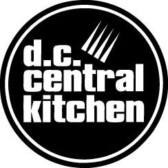 DCCK Logo blk interior trspt lettering.jpg
