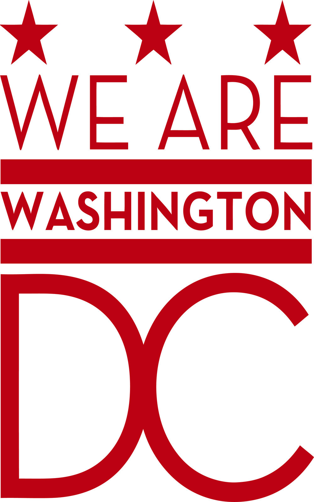 WE_R_WASH_DC_LOGO.jpg