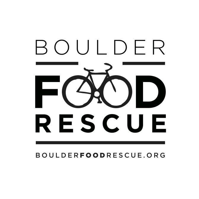BFR Logo.jpg