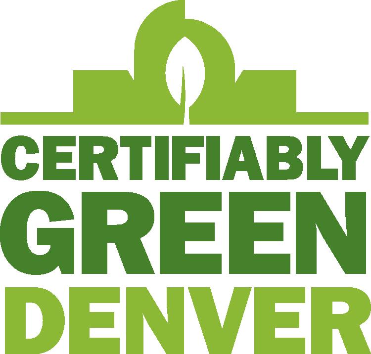 CGD logo Vert.png