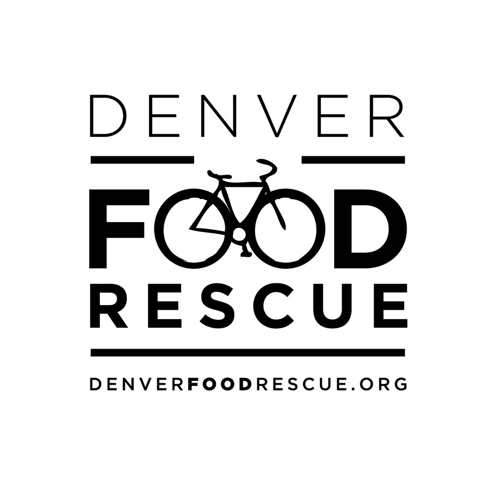 DFR Logo.jpg